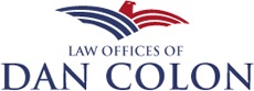 Law Offices of