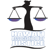 Hawaii Association for Justice